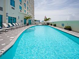Hertz Car Rental Fort Lauderdale Cruise Port Crowne Plaza Ft Lauderdale Airport Cruise Fort Lauderdale Florida