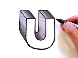 how to draw a u f o how to draw hatchimals penguala plus we hatch