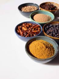 cuisine ayurvedique arbolife atelier de cuisine ayurvédique nicolas bossler