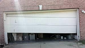 Automatic Overhead Door Door Garage Garage Door Opener Installation Cost Automatic