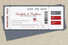 boarding pass save the date save the date boarding pass 28 images boarding pass invitation