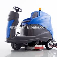 best surface floor cleaning machine carpet vidalondon