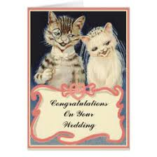 congratulations on your wedding cards congratulations on your wedding cards greeting photo cards