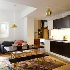 interior design interior design styles pop art work new pop