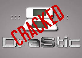 drastic ds android apk drastic cracked dractic ds emulator 2 5 2017 license fixed