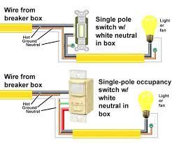 how to install sensor light installing motion sensor light switch how to install a motion sensor