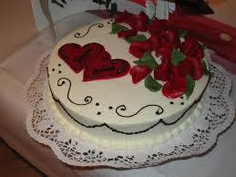 torte hochzeitstag torten zu unserer hochzeit torten kuchen forum chefkoch de