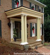Dormer Over Front Door How Much Does It Cost To Build Or Add On A Front Porch