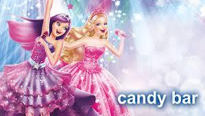 barbie princess movies images barbie wallpaper background
