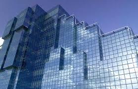 london glass building building stones of london british geological survey