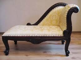kleine sofa kleine sofa cool kleine 9043 haus ideen galerie haus ideen
