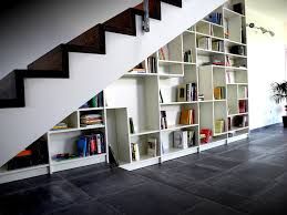 Bookshelves And Storage by Ikea Bookshelves Take A Stand On Versatility U2013 23 Creative Ideas