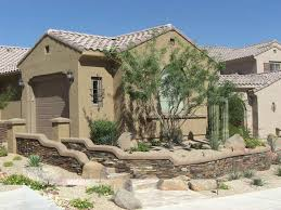 Desert Backyard Landscaping by Free Access Desert Backyard Landscaping Ideas Sammy