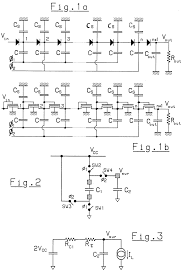 eevblog cockcroft walton multiplier youtube wiring diagram