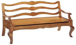 Country Casual Benches 100 Country Style Outdoor Furniture Bench Country Casual