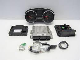 nissan qashqai j10 service manual nissan qashqai ecu engine ecu control units u0026 modules for sale