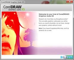 corel draw x5 trial coreldraw graphics suite download for free