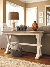 table console pour cuisine table console pour cuisine table console adossace au canapac de
