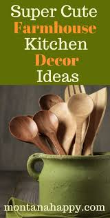 654 best budget decorating ideas images on pinterest budget