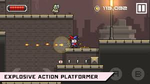 random random heroes android apps on google play