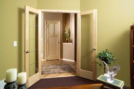 home office doors with glass top glass home office door with stunning sliding glass door designs