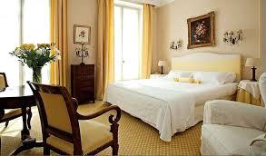 europe hotel avignon seeprovence com