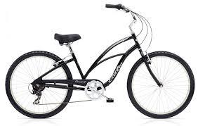 Most Comfortable Beach Cruiser Seat Custom Beach Cruisers Cruiser Bike Reviews