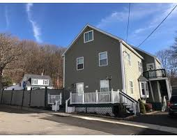25 currier ave haverhill ma 2 family for sale 409 900