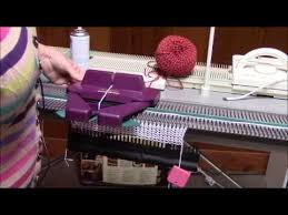 sweater machine troubleshooting problems on the bond sweater machine usm