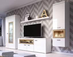 Wohnzimmerschrank Neu Schöne Wohnwand