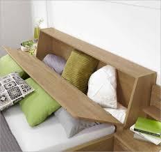 Schlafzimmer Bett Selber Machen Kopfteil Polster Kopfteil Bett Selber Machen Kopfteils