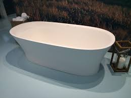How To Turn Your Bathroom Into A Spa Retreat - 16 ways to make your bathroom feel like a spa