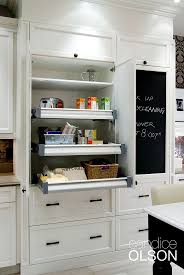 Kitchen Message Board Ideas 648 Best Decoración Candice Olson Images On Pinterest Living