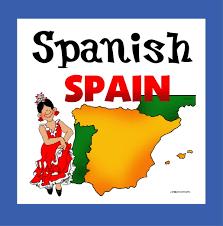 123 homeschool 4 me home spanish tot preschool