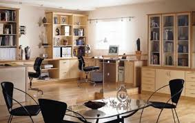 Home Offices Inspirations Endearing Home Office Space Design - Home office room designs