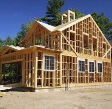 building a home blog building dreams blog house plans and more