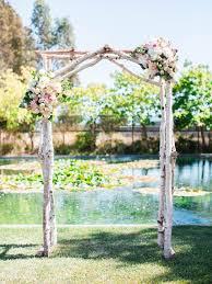 rent wedding arch rent wedding arbor