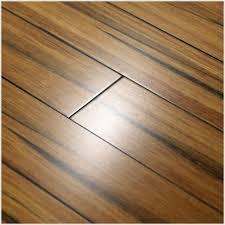 floor cozy interior floor design with best bamboo flooring costco