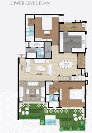ultra luxury duplex penthouse for rent near c scheme jaipur floor plan lower level penthouse apartment