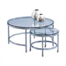 Glasses Coffee Table Glass Coffee Table Metal Base Foter