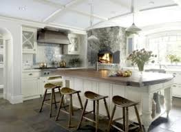 large kitchen islands with seating large kitchen island with seating and storage awesome in addition to