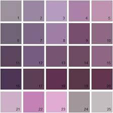 home paint colors 12 best paint colors interior designersu0027