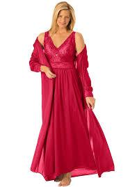 wedding peignoir sets 61 best peignoir sets images on vintage nightgown