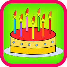 free birthday wishes birthday quotes happy birthday quotes and wishes
