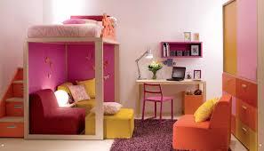 kids bedroom designs room decor ideas room ideas room design kids