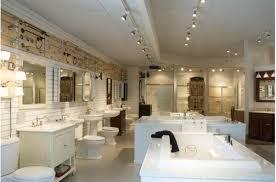 fresh interior design bathroom showrooms bathroom stores deentight