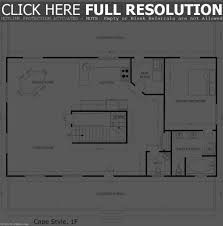 house floor plans free building floor plans free apeo