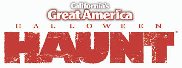 california u0027s great america halloween haunt 2014 maze ratings and
