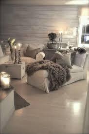21 modern living room decorating ideas modern living rooms
