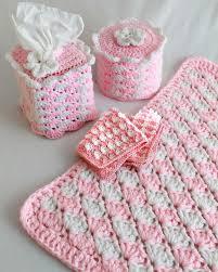 Crochet Bathroom Rug by Shell Crochet Stitch Pattern U0026 Video Change Color Every Row